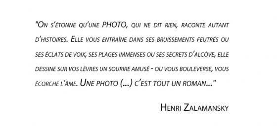 Photo article_atelier photo