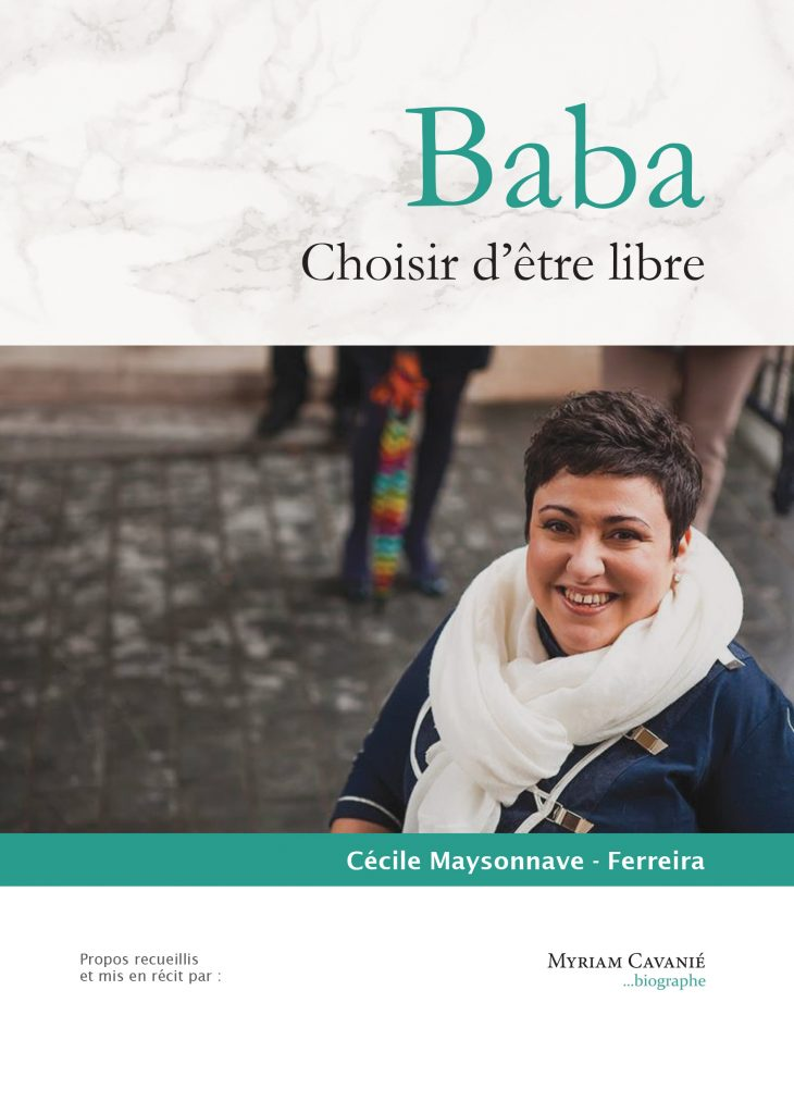 couverture-baba-hd