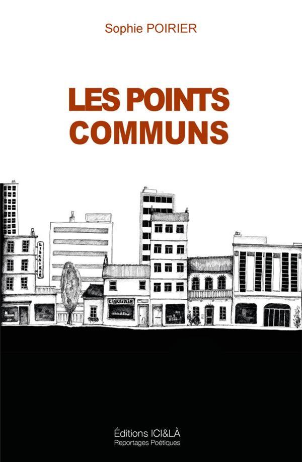 Couv Points-communs V2