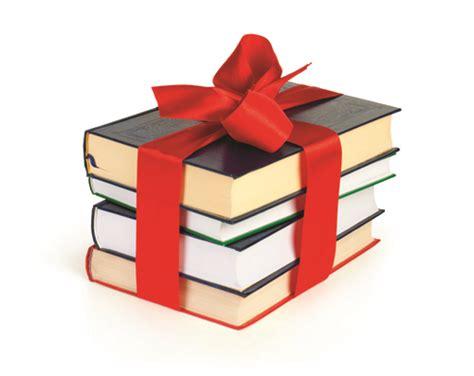 cadeaux_livres