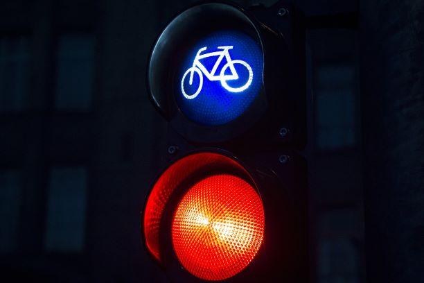 bike-2367705_1920